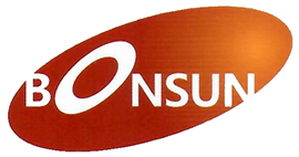 Фото logo Bonsun